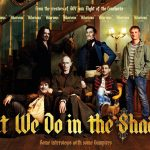 FX bestelt pilot What We Do in the Shadows