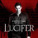Fox geeft Lucifer derde seizoen