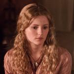 Nieuwe actrice als Myrcella Baratheon in Game of Thrones?