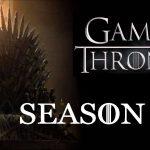Game of Thrones seizoen 1-5... in 9 minuten!