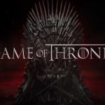 Game of Thrones krijgt seizoen 5 en 6