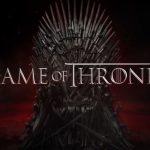 Game of Thrones populairste HBO-serie ooit