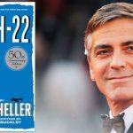 George Clooney maakt miniserie Catch-22