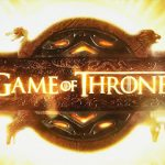 George R.R. Martin over Game of Thrones spin-offs, bevestigt prequels