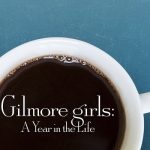 Eerste trailer Netflix' Gilmore Girls: A Year in the Life