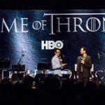HBO Nederland stopt ermee