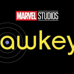 Hawkeye Disney+ serie heeft rol voor Kate Bishop