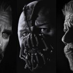 Heroic Artworks | Tekeningen van jouw filmhelden