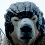 Nieuwe trailer voor HBO's His Dark Materials