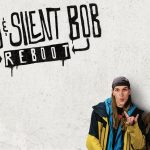 Jay and Silent Bob Reboot red band trailer