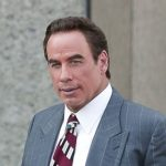 John Travolta wil rol in American Crime Story seizoen 2