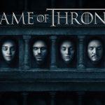 Krijgt Game of Thrones seizoen 7 minder afleveringen
