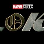 Marvel Studios' Loki serie verschijnt in 2021