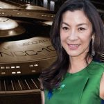Michelle Yeoh gecast in Star Trek: Discovery