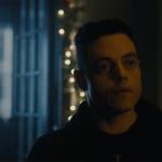 Trailer voor laatste seizoen van Mr. Robot