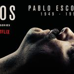 Eerste trailer Narcos seizoen 3