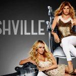 Nashville seizoen 6 wordt laatste seizoen