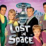 Netflix werkt aan Lost in Space-serie