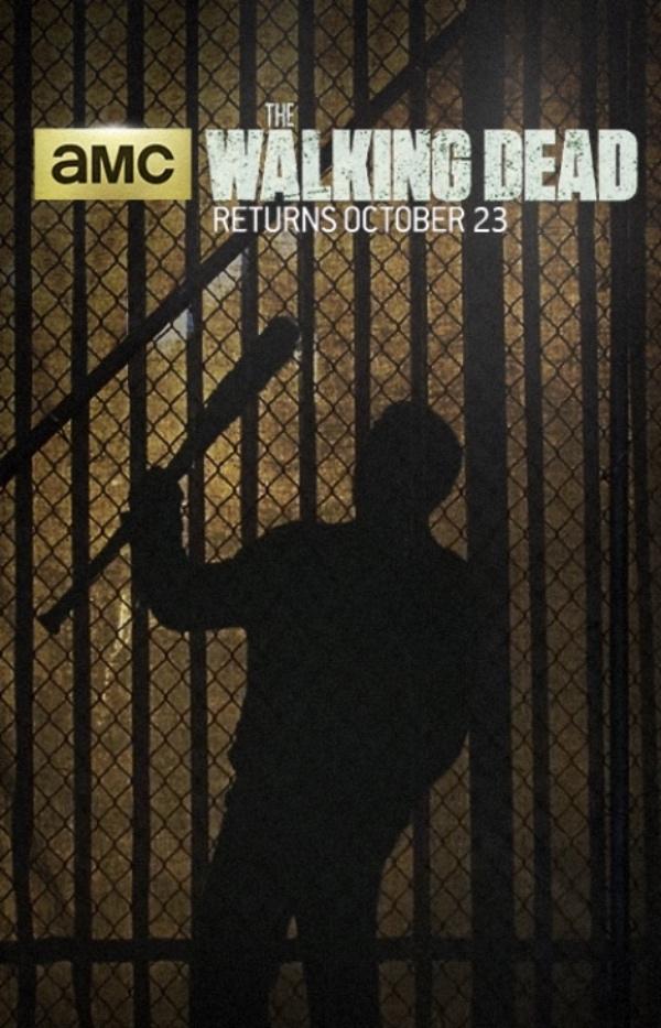 nieuwe-the-walking-dead-seizoen-7-posters
