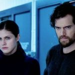 Night Hunter trailer met Henry Cavill en Alexandra Daddario