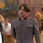 Cineweek | Novecento - een film van 5 uur lang