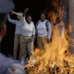Orange Is the New Black seizoen 5 trailer