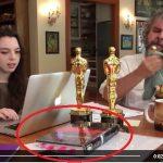 Peter Jackson werkt aan Dr. Who... en The Silmarillion?
