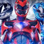 Volgens acteur Dacre Montgomery krijgt Power Rangers wederom reboot
