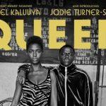 Nieuwe trailer voor Queen & Slim