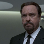 Men in Black-acteur Rip Torn overleden