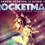 Nieuwe trailer voor biopic Rocketman