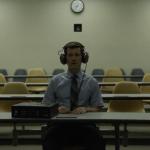 Netflix geeft trailer vrij David Fincher's Mindhunter