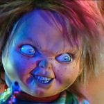 Child's Play tv-serie van Don Mancini & David Kirschner