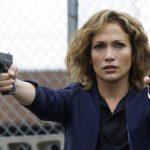 Shades of Blue met Jennifer Lopez krijgt derde seizoen