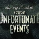 Teaser voor Lemony Snicket's A Series of Unfortunate Events