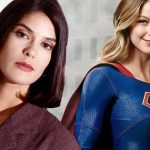 Teri Hatcher schurkenrol in The CW-serie Supergirl