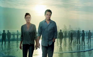 The Affair seizoen 5