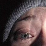 The Blair Witch Project tv-serie in de maak