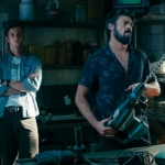 Laatste trailer voor Amazon Original serie The Boys met Karl Urban