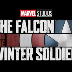 The Falcon and the Winter Soldier serie bevestigd