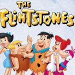 The Flintstones krijgen nieuwe animatieserie
