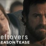 Teaser laatste seizoen HBO's The Leftovers