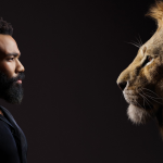 Nieuwe featurette en personage posters voor Disney's The Lion King