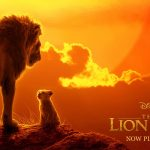Recensie | The Lion King (Sandro Algra)