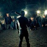 The Walking Dead krijgt achtste seizoen