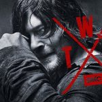 Trailer voor The Walking Dead seizoen 10