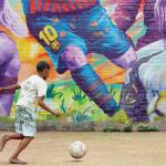Amazon kondigt nieuwe documentaire serie aan op Prime Video: This is Football