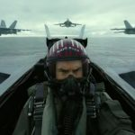 Tom Cruise keert terug in Top Gun: Maverick trailer