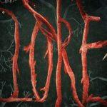 Trailer Amazon-serie Lore