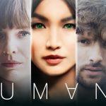Trailer tweede seizoen AMC's Humans